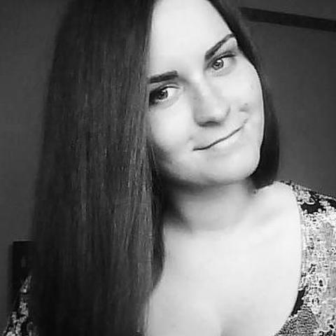 Tímea, 27 éves társkereső nő - Kiskunfélegyháza