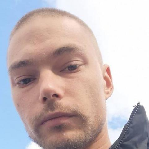 Attila, 28 éves társkereső férfi - Pilis