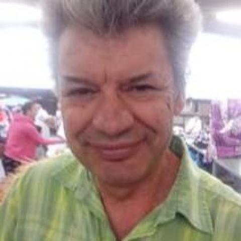 Laci, 60 éves társkereső férfi - Békéscsaba
