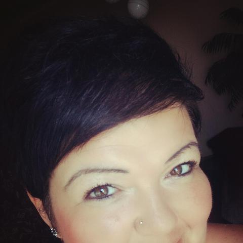 Moncsi, 44 éves társkereső nő - Dunaszerdahely