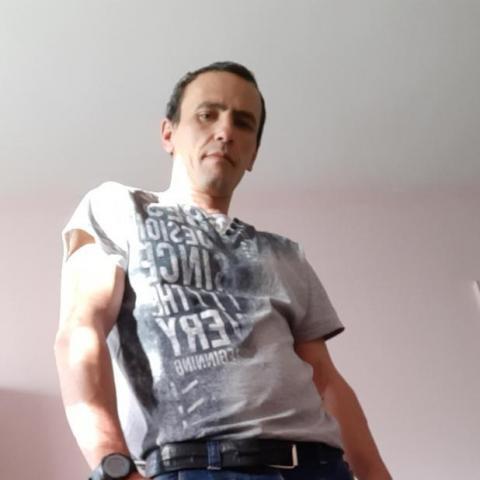 Csaba, 38 éves társkereső férfi - Nagyvárad bihor