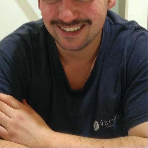 Szilárd, 40 éves társkereső férfi - Debrecen
