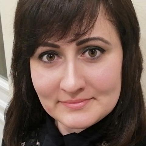 Renáta, 30 éves társkereső nő - Fehérgyarmat