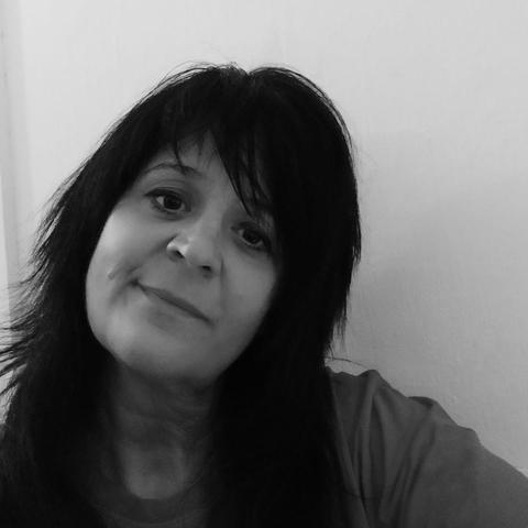 Bartucz, 51 éves társkereső nő - Hódmezővásárhely
