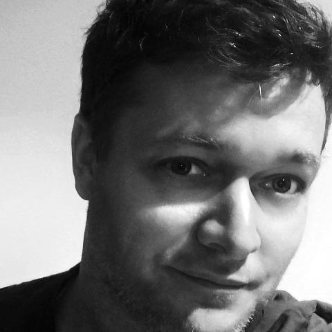Dávid, 36 éves társkereső férfi - Debrecen