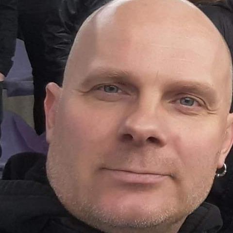 Zoli, 48 éves társkereső férfi - Dunaújváros