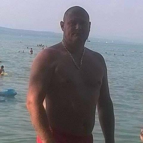 Józsi, 42 éves társkereső férfi - Dunaszerdahely