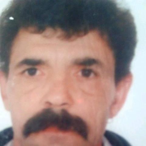 Csaba, 58 éves társkereső férfi - Ragály