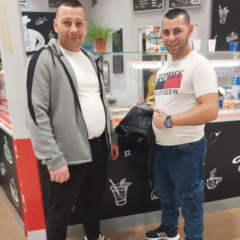 Miklós, 37 éves társkereső férfi - Miskolc
