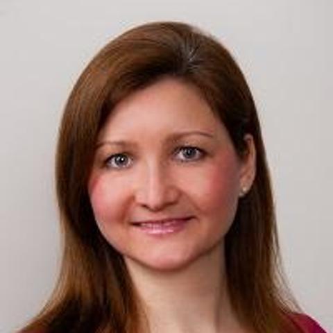 Andi, 37 éves társkereső nő - Budapest