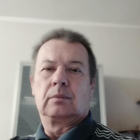 Zoli, 65 éves társkereső férfi - Kazincbarcika