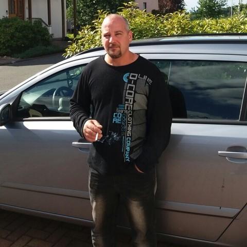 Attila, 44 éves társkereső férfi - Kazincbarcika