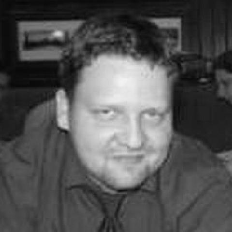 Ádám, 42 éves társkereső férfi - Zalaegerszeg
