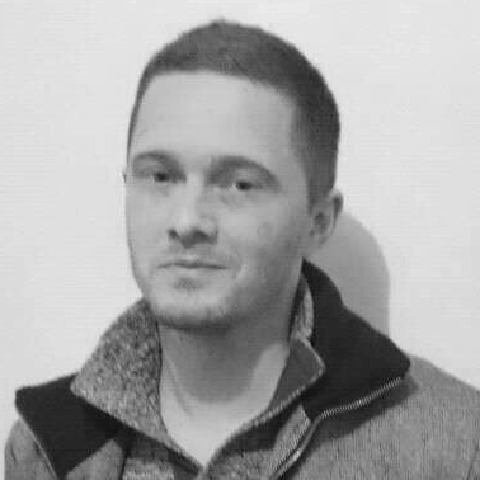 Dénes, 35 éves társkereső férfi - Nyírbátor