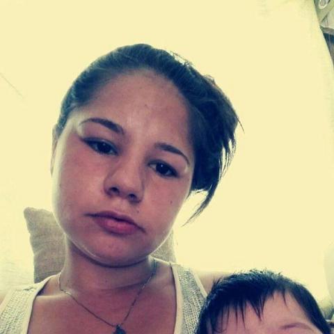 Melike, 22 éves társkereső nő - Kisvárda