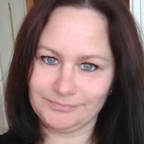 Beatrix, 42 éves társkereső nő - Tatabánya