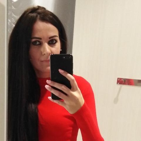 Brigi, 32 éves társkereső nő - Miskolc