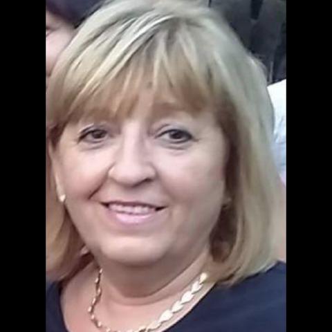 Felicia, 61 éves társkereső nő - Budapest