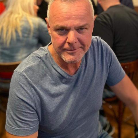 Attila, 51 éves társkereső férfi - Győr