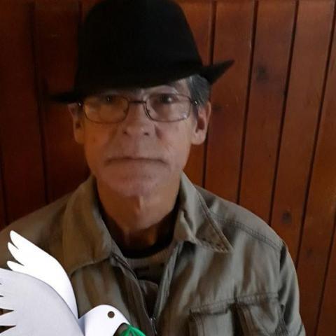 István, 60 éves társkereső férfi - Abony