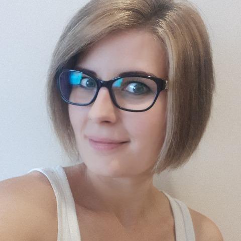 Evelin, 29 éves társkereső nő - Budapest