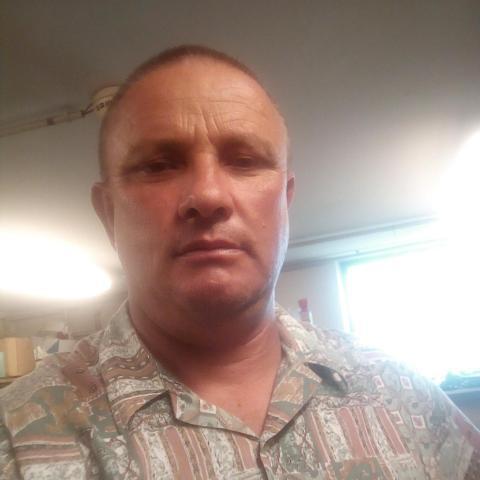 Péter, 47 éves társkereső férfi - Bonyhád