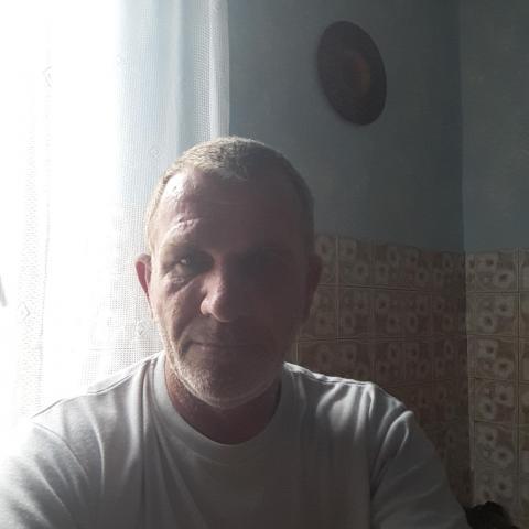 Jancsi, 51 éves társkereső férfi - Nógrádmarcal