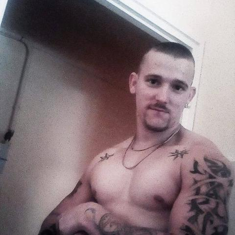 Zsolti, 27 éves társkereső férfi - Dombegyház