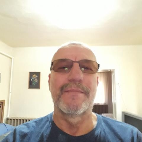 József, 61 éves társkereső férfi - Bicske