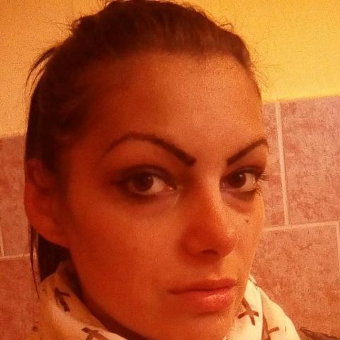 Karolina, 30 éves társkereső nő - Nógrádszakál