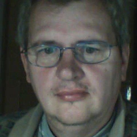 Zsolti, 58 éves társkereső férfi - Eger