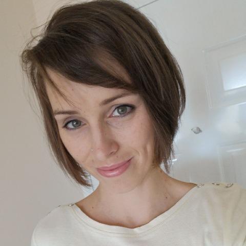 Netti, 33 éves társkereső nő - Debrecen