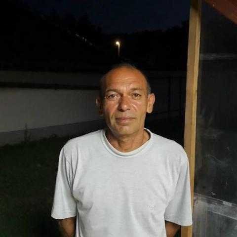 Attila, 51 éves társkereső férfi - Ópályi