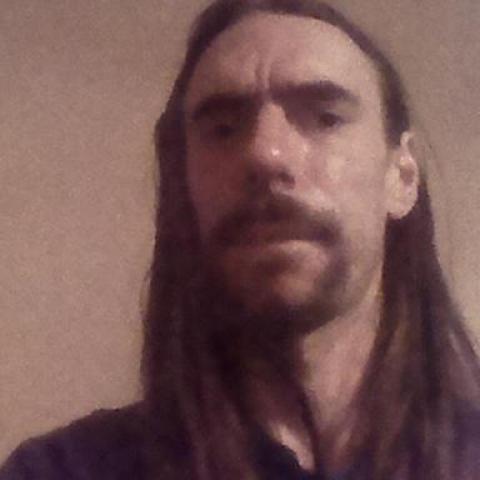 Kriszti, 38 éves társkereső férfi - Szeged
