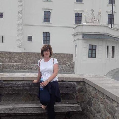 Timi, 51 éves társkereső nő - Mosonmagyaróvár