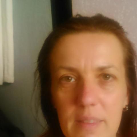 Kinga, 43 éves társkereső nő - Csikóstőttős