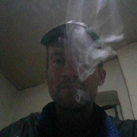 Imre, 45 éves társkereső férfi - Dunaújváros