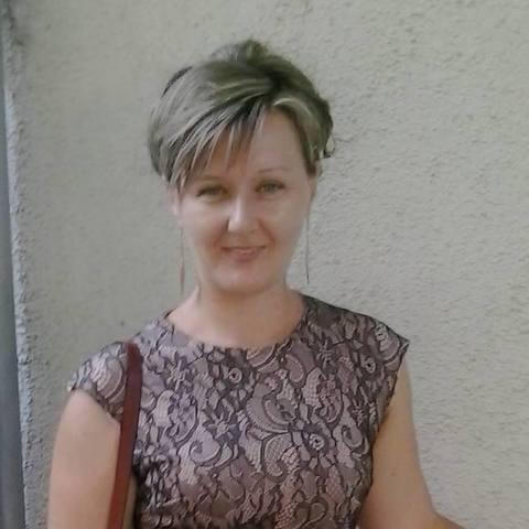 Tündi, 44 éves társkereső nő - Szigethalom