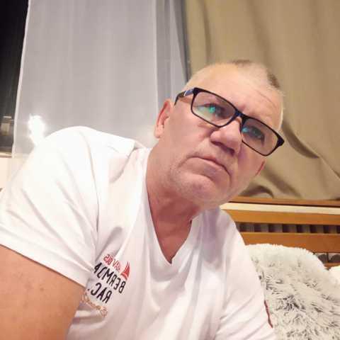 Jenő, 58 éves társkereső férfi - Csongrád