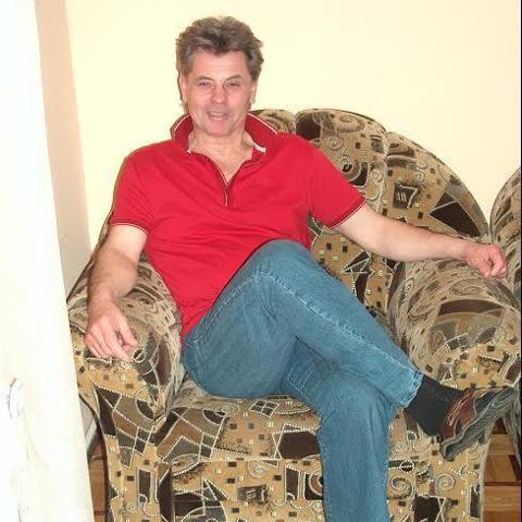 György, 57 éves társkereső férfi - Nyíregyháza