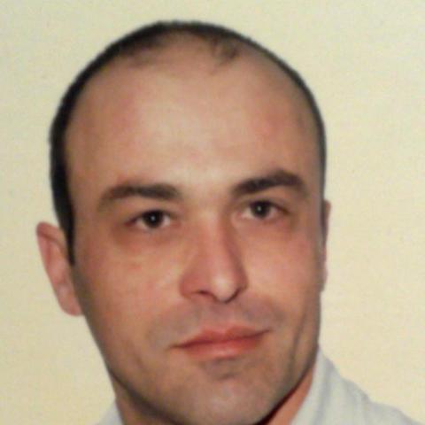 Attila, 51 éves társkereső férfi - Bogyiszló