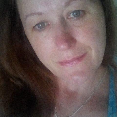 Tímea, 46 éves társkereső nő - Szeged
