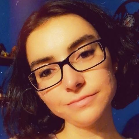 Barbara, 24 éves társkereső nő - Bősárkány
