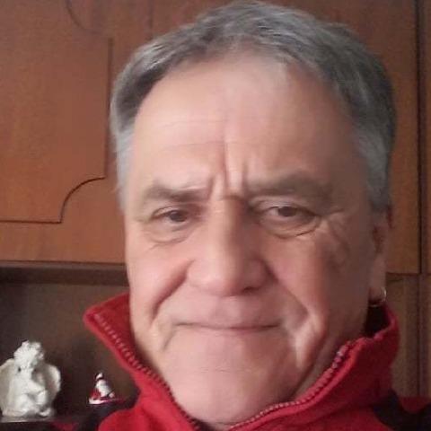 Pista, 61 éves társkereső férfi - Mezőkovácsháza