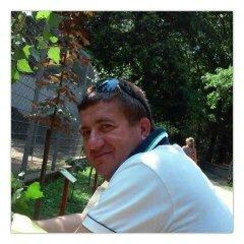 Peti, 53 éves társkereső férfi - Gyomaendrőd