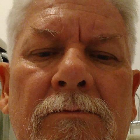 Misi, 67 éves társkereső férfi - Fót