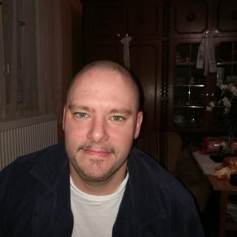László, 31 éves társkereső férfi - Kunmadaras