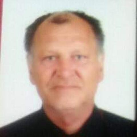 Gyula, 65 éves társkereső férfi - Bodrogkeresztúr