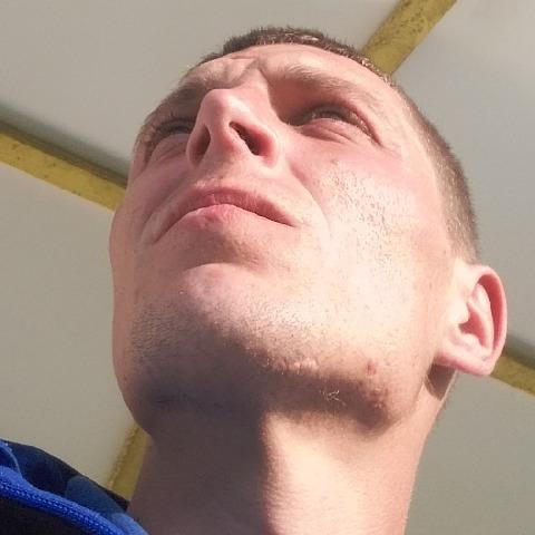 Attila, 30 éves társkereső férfi - Tállya