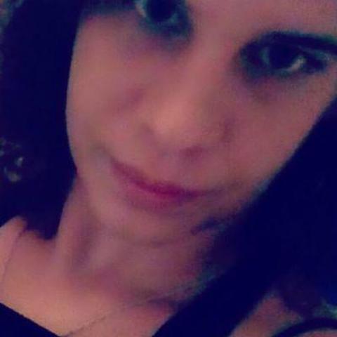 Pálma, 27 éves társkereső nő - Komló